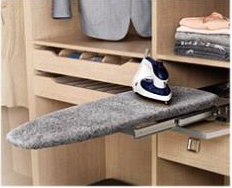 Laminate wardrobe designs wooden wardrobe closet melamine wardrobe set